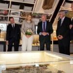 Archeon: Romeinen in het Groene Hart van Nederland