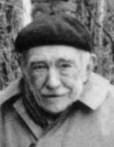 Jonkheer A.Roelant du Vivier