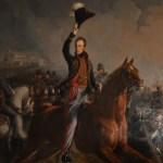 Willem II: Russische tsaar betaalde zijn schuld en redde  Paleis Soestdijk