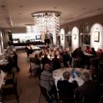 Dordrecht; genieten van cultureel erfgoed in oudste stad van Nederland