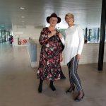 135 jarige Vereniging Rembrandt toont publiekslievelingen in Kröller-Müller