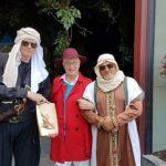 11e Zandsculpturenfestijn Garderen: een ontdekkingsreis vol belevenissen