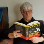 Filmpionier Henk van der Linden: '' In WO II was de bios het enige uitje''