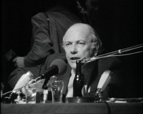 Joop den Uyl, Nederlander van het Jaar 1965
