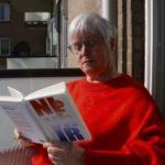 75x Nederlander van het Jaar; over hen die het verschil maakten, recensie