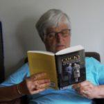 """10 mei, een aparte datum in het boek """"Cocky, Rotterdamse verzetsheldin"""""""