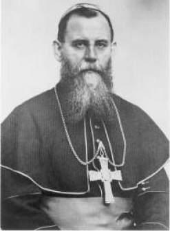 Martelaren Bismarck Archipel, Von Steyler Missionare - Seite über Bischof Loerks, Gemeinfrei, https://commons.wikimedia.org/w/index.php?curid=10468575