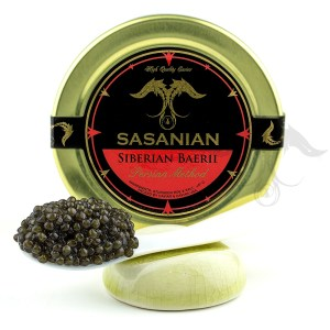 farmed-siberian-sturgeon-osetra-caviar