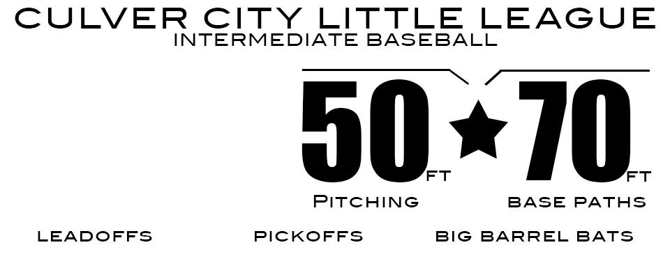 Culver City Little League > Home