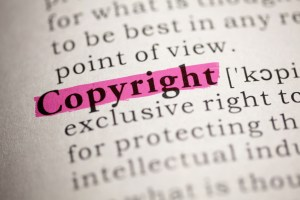Copyright attorney Liverpool UK