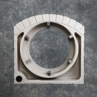ADAPTER KIT  Culvert Pipe Covers