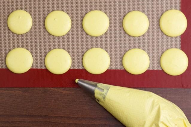 4 handige tips voor bakken met siliconen bakvormen  Culynl