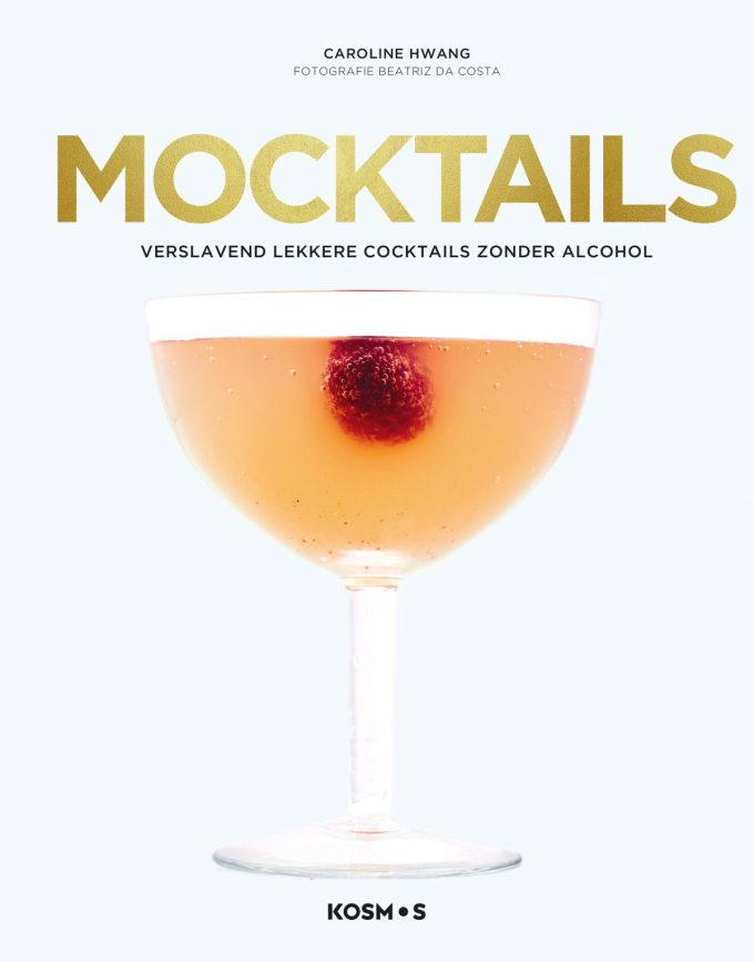 "Cover book Mocktails ""width ="" 1200 ""height ="" 1533 ""/> </figure data-recalc-dims="
