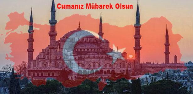 yeni-turk-bayrakli-cuma-mesajlari-618.jpg