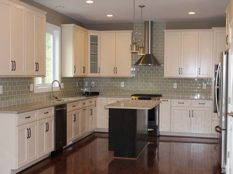 Kitchen And Bath Remodeling Frederick Md Wow Blog
