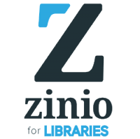 Zinio for Libraries