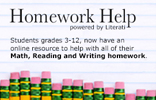 Hopework Help powered by Literati