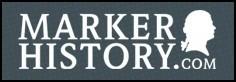 Marker History
