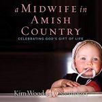 Midwife Kim Osterholzer ushers listeners behind the doors of Amish homes as she recounts her adventures answering God's call to the craft of midwifery. Kim chronicles her nine-year apprenticeship grappling with the nuances and idiosyncrasies of homebirth. She recounts the beauty and painstaking effort of those early years spent catching babies by the light of crackling woodstoves, oil lamps, and lanterns. Every birth enthralled her, whether it involved halting hemorrhages, sharing breath with tiny lungs, or bouncing through wild rides in ambulances. Too many times to count, Kim stumbled home feeling overwhelmed and inadequate, yet, as she matured in her relationship with Christ and strained against self-doubt and seemingly insurmountable challenges, those intimate, sacred moments of birth transformed her. Slowly and steadily, Kim learned to play her part in a symphony of inimitable midwives and, at last, tried and tested, took her rightful place among them.