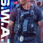 """Torn between loyalty to where he was raised and allegiance to his brothers in blue, former Marine Daniel """"Hondo"""" Harrelson has everything it takes to be an excellent leader and bridge the divide between his two worlds. Hondo's elite unit includes David """"Deacon"""" Kay, an experienced S.W.A.T. officer who always puts the team first, despite feeling overlooked for the lead job; Jim Street, a cocky ..."""