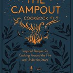 Forget freeze-dried astronaut meals and bags of stale, store-bought gorp. Finally, here's a cookbook that complements the magic of gathering around a campfire and sharing a meal with friends. From the IACP Award–winning authors of The Picnic, which brought taste and style to eating outdoors (in the daytime), comes its companion, for leaving civilization behind and dining under the stars. A mix of dishes to make ahead and meals to cook on-site, The Campout Cookbook includes more than 75 recipes for wood-fired skillet pizzas; backcountry stews and chilies; fire-roasted vegetables and cast-iron breads; unexpected dips, jerkies, and high-energy bars; breakfasts to satisfy that yawning hunger that comes from sleeping in the fresh air; s'mores, of course (including Vanilla Bean Dream Marshmallows & Co. and Dark Chocolate Raspberry Caramel Fire-Ban S'mores); and cocktails, coolers, warm libations for chilly nights, and a Blood Orange Bug Juice. Plus there's inspiration and know-how for every avid camper and enthusiastic neophyte: How to find a suitable campsite and build a campfire specifically for cooking over, and how to keep it going. Stargazing for city slickers. A troubleshooting guide. And the definitive packing list and camp kitchen essentials. Just add a few scary stories for a truly memorable campout.