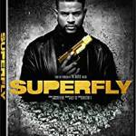 Coming 9/11/2018: Superfly