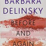 (Large Print) Before and Again by Barbara Delinsky