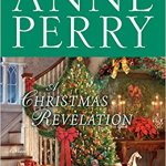 Christmas Revelation: A Novel by Anne Perry