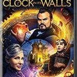 Coming 12/18/2018: The House With a Clock In It's Walls (2018)