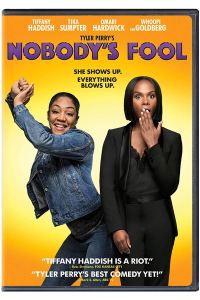 Coming 2/12/2019: Nobody's Fool (2018)