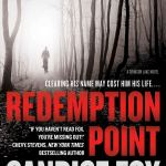 Redemption Point: A Crimson Lake Novel by Candice Fox
