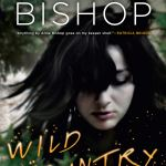 Wild Country (The World of the Others) by Anne Bishop