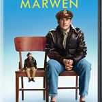 Coming 4/9/2019: Welcome To Marwen (2018)