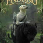 Ending #2: The First by Katherine Applegate
