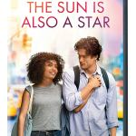Coming 8/20/2019: The Sun Is Also A Star (2019)