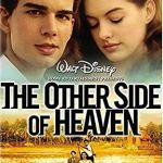 The Other Side of Heaven (2003)