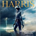 An Easy Death (Gunnie Rose) by Charlaine Harris