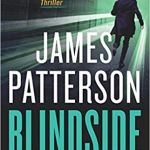 Blindside (Michael Bennett (12)) by James Patterson and James O. Born