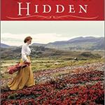 Forever Hidden (The Treasures of Nome) by Tracie Peterson and Kimberley Woodhouse