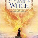 The Winter of the Witch: A Novel (Winternight Trilogy) by Katherine Arden