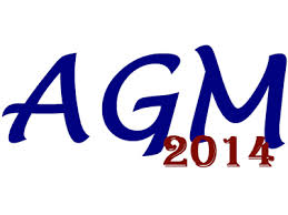 AGM images