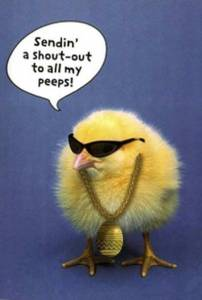 hip-hop-easter-chick