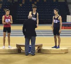 Lewis - Scottish Schools 400m (2)