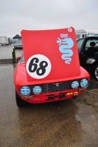 Another Alfa GTV