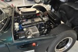 Another TVR Griffith 4.7 Litre Ford engine - with Cobra heads