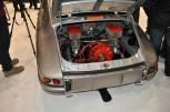 Porsche 911 2.0L Air Cooled Flat 6