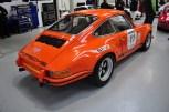 Porsche 911 2.5ST