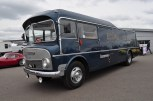 Ecurie Ecosse TS3 Transporter
