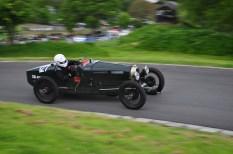 Bugatti T37A 1496cc Supercharged 1927