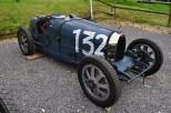 Bugatti T35 1991cc 1925